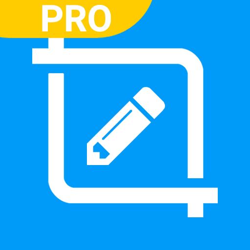 截屏大师已付费高级版v1.6.8.7-pro