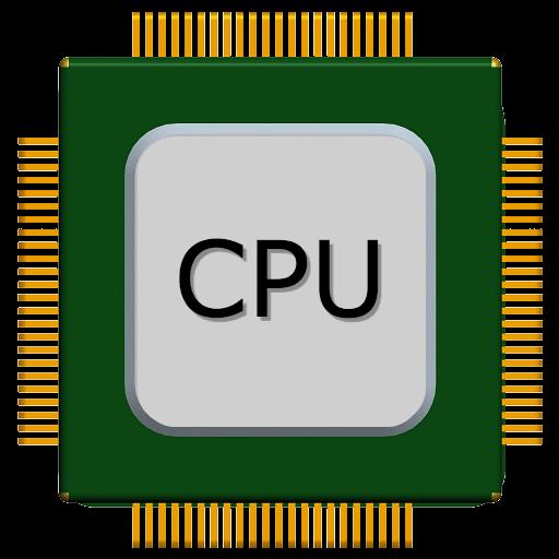 手机cpu增强器直装会员版v3.2.1完美汉化