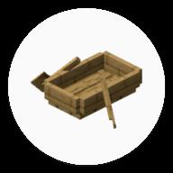 boatlauncher2.0启动器懒人专用版(