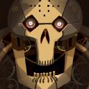 迷宫机械全关卡解锁v1.0.3安卓版