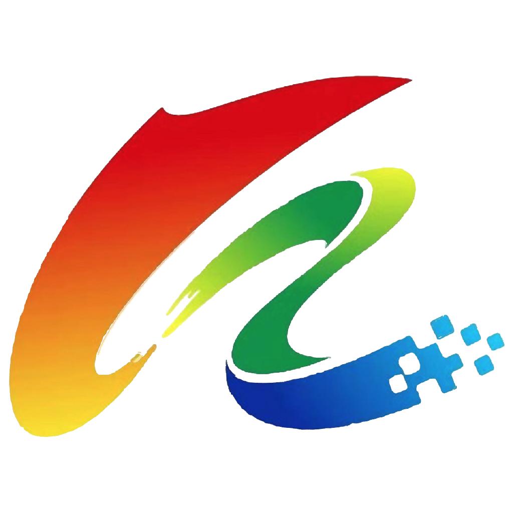 大美湟中新闻手机新闻app安卓版v2.2.0最新版