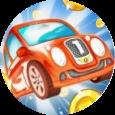 微信全民赛车场无限金币类似山海经异变模式v1.0.0破解版