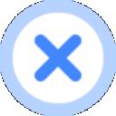 手机免收费最全听歌软件(安小落)v1.0安卓版