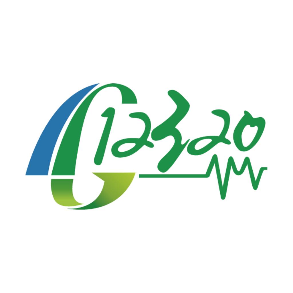 健康贵州12320挂号平台手机注册入口v9.0.5手机移动端