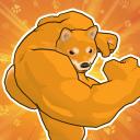动物格斗中文最新安卓版v1.0.3最新