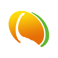 红古电视台最近新闻v1.0.0安卓移动端