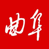 今日曲阜广播电视台新闻联播v0.2.2安卓移动端