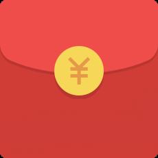 微信抢红包神器2020防限制版v1.0.3