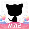 猫耳FM免付费破解版v5.4.0最新版