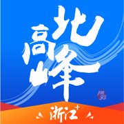 浙江交通之声广播客户端v3.0.4官方