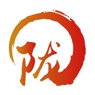 陇政钉app(甘肃政务办公平台)v1.2.5.0官方安卓版