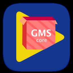 荣耀gms安装器老版本免rootv1.2.0旧版本