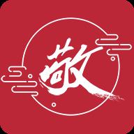 敬之医考药考培训app手机版v1.0.7中医药考研