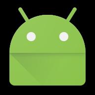 最新qx模块免root已激活版v2.7官方安卓版