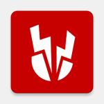 Thunderpod健身app官方客户端v1.12