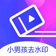 视频无痕去水印批量解析v1.0永久免费版
