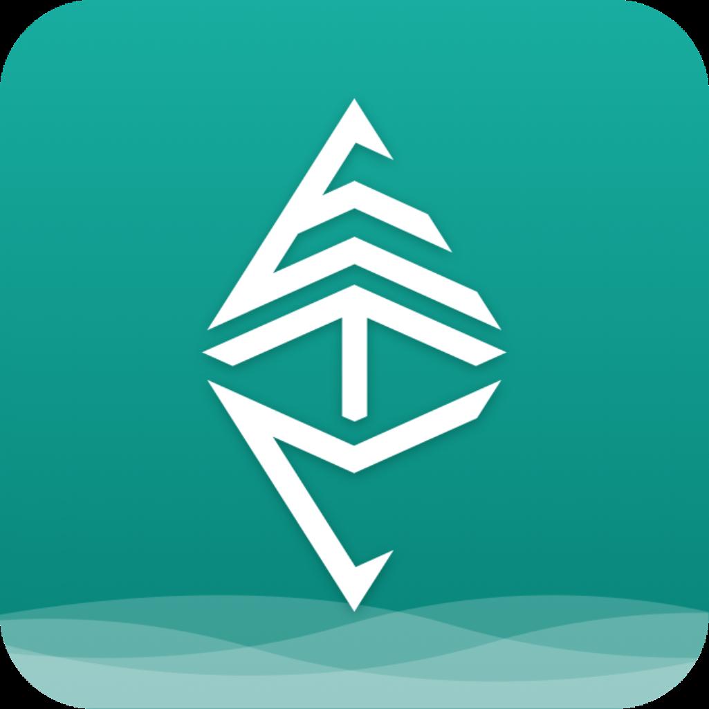 ETC以太经典挖矿赚钱v1.2.0最新版