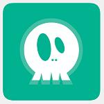 ig刺猬精灵改机软件破解版(ig改机破解版)