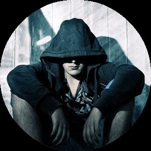 拼多多卡100元红包软件2020最新版v9.0挂机版