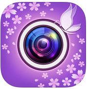 玩美相机美颜相机最新安卓版v5.51.2专业版
