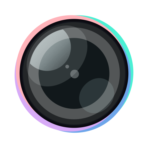 美人相机美颜相机2020最新版v4.6.5安卓免费版