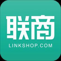 联商网首页零售行业资讯