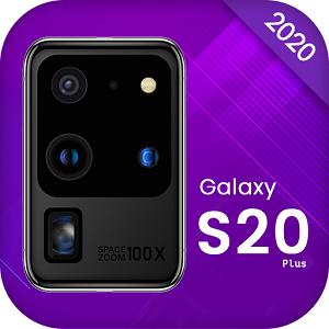2020三星s20相机汉化版apkv1.0安卓