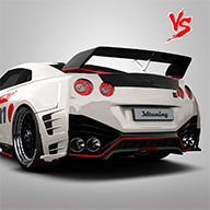 3D车模改装中文破解版v3.4.62无广告版
