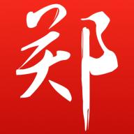2020郑政钉安卓客户端v1.3.6最新版