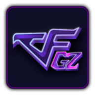 gzcf新版内测版终结者版v2.26无敌版