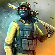 狙击手行动3d无限金币汉化版v1.4最新破解版