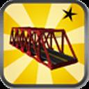 桥梁建筑师2中文安卓版v1.2.3手机版
