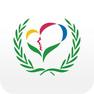 北京儿童医院在线咨询挂号app手机版