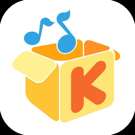 酷我音乐不收费版本2020优化破解版v9.3.1.2不要钱免会员