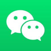 手机微信付费版安装包apk(微信付费视频破解版)v7.0.16收费版
