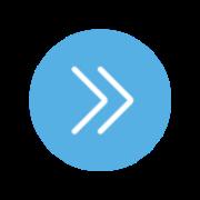 微小v营销手机版不封号版v1.5.3微信多开版