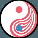 大同词典vip破解版v1.8.8.22免费版