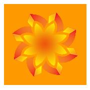 安卓向日葵微信破解版v88.0.0多开激活码版