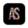 土耳其动漫安卓版v4.1中文字幕版