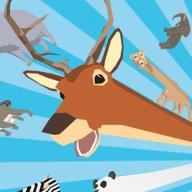 非常普通的鹿游戏不用预约版v1.3安卓最新版