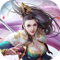 2020新梦幻古龙手游官方正式版v1.0弑妖版