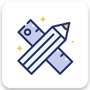 iMarkup图片标注工具v1.1.0.1免费版