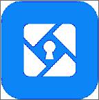 点点守护免root破解付费版v1.2.6会员版