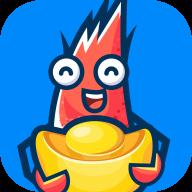 虾米阅读赚钱红包版v1.0.2金币提现版