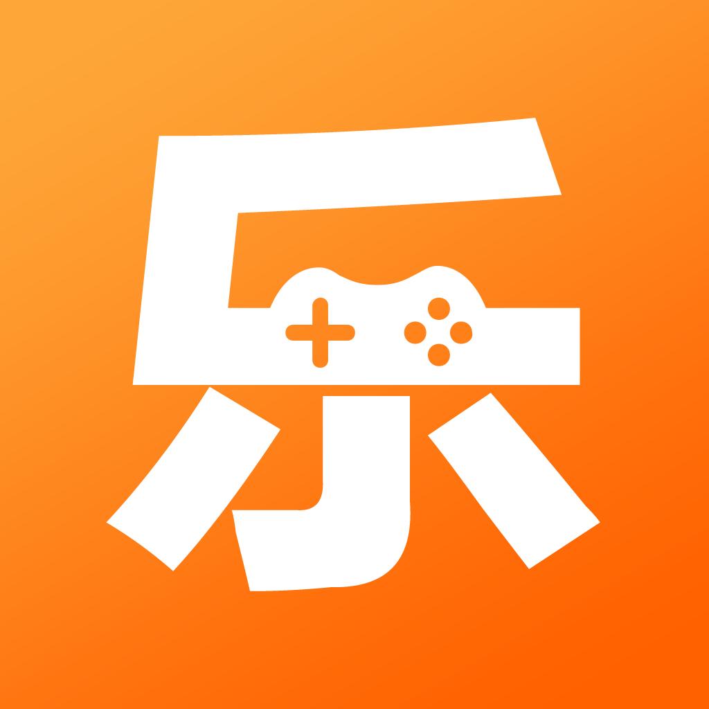 乐乐游戏盒游戏赚钱版v2.0最新版