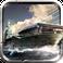 联合战舰内购破解版v3.2.0最新版
