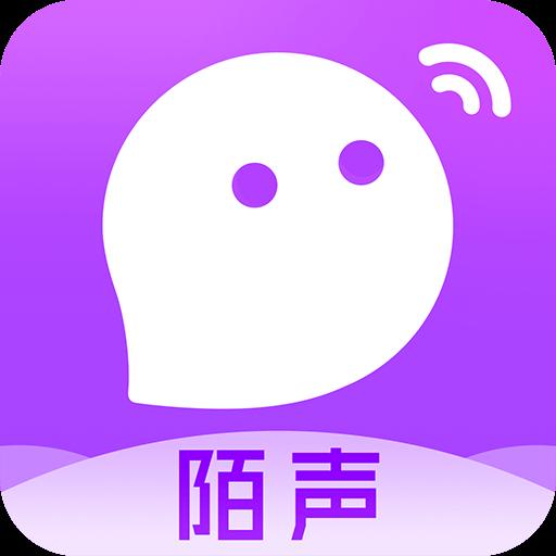 手机陌声自动聊天辅助脚本破解版(陌声刷金币辅助)v4.7.8外挂版