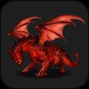 黑暗传说单机RPG内购安卓版
