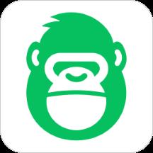 北极猩云电脑账号共享版v1.0.3.0免