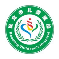 北京保定儿童医院网上预约专家号ap